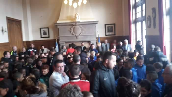 1b reception en mairie.jpg
